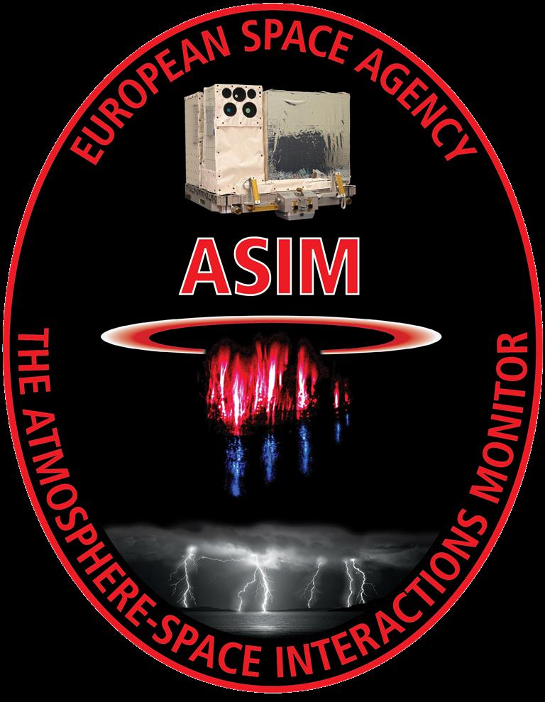 http://asim.dk/images/asim_logo.png
